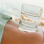 Худеем с помощью воды