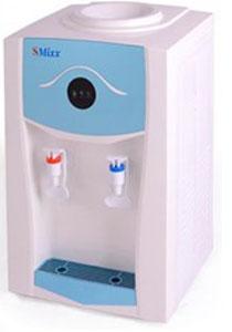 SMixx 03TD white-blue