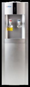 SMixx 16L/E серебристый