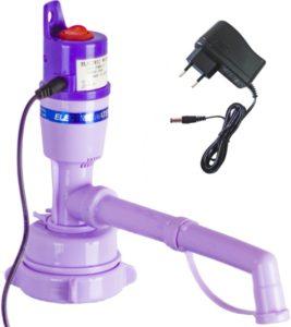 Помпа электрическая Aqua Work